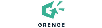 GRENGE