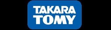 タカラトミー