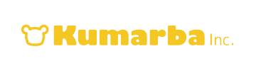 株式会社Kumarba