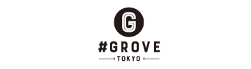 GROVE株式会社