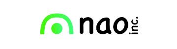 ナオ株式会社