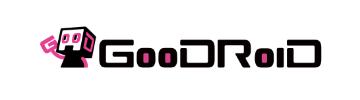 株式会社GOODROID