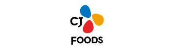 CJ FOODS JAPAN株式会社