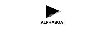 ALPHABOAT株式会社