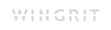 株式会社ウィングリット