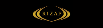 RIZAP株式会社