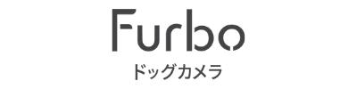 Tomofun株式会社