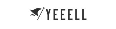 株式会社YEEELL