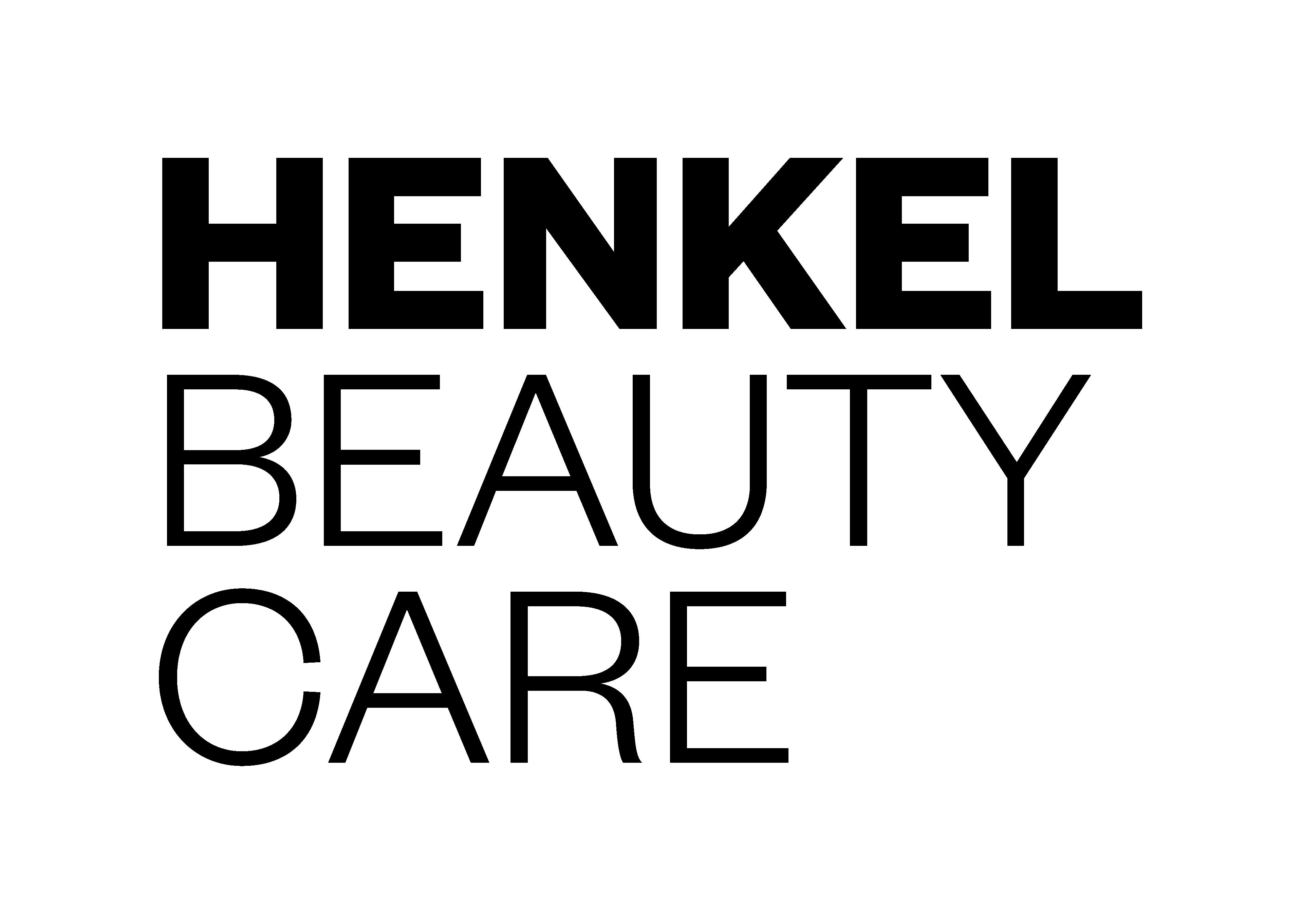 ヘンケルジャパン株式会社